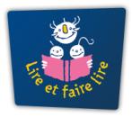 logo lfl